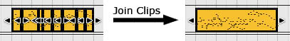 Discovering Part18 Joinclips