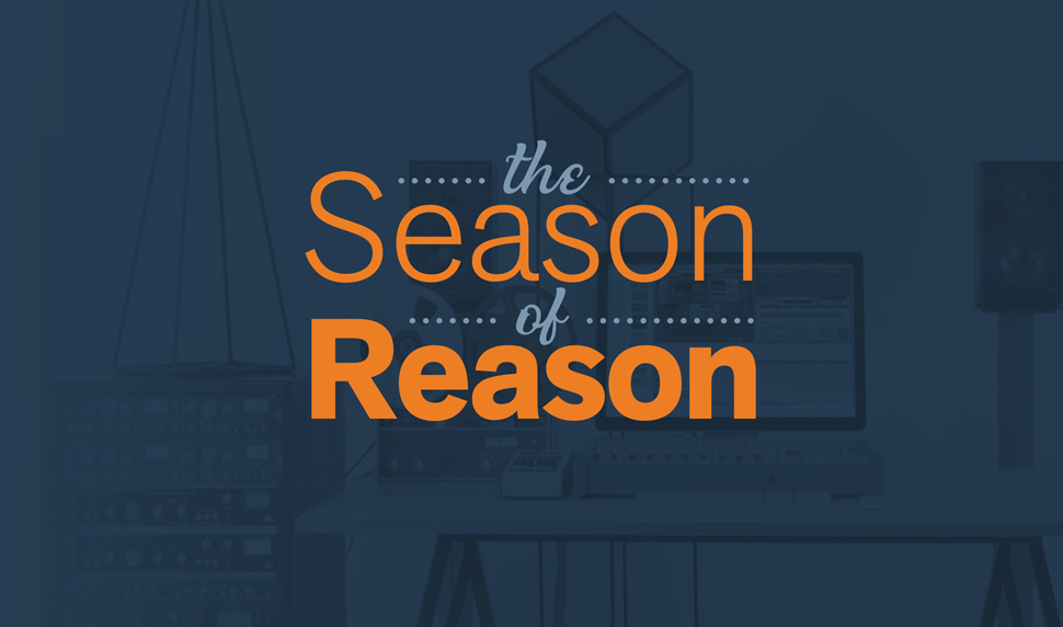 December Deals: The Season of Reason