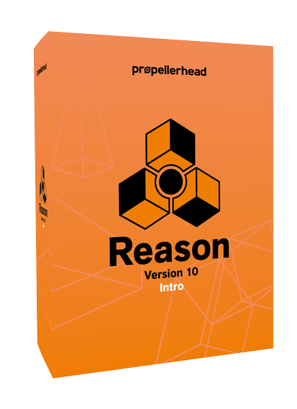 download reason 8 for mac